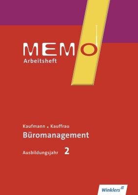 MEMO Arbeitsheft Bd. 2